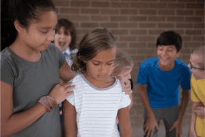 3 Values Music Can Teach Your Child: Empathy