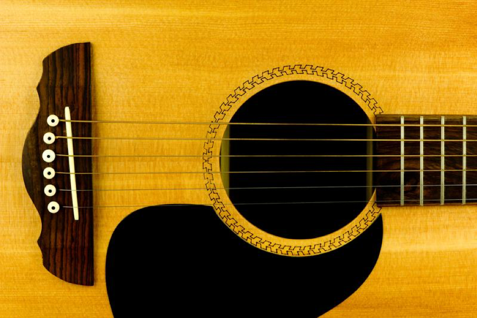 4 Essential Tips for Taking Care of Your Guitar