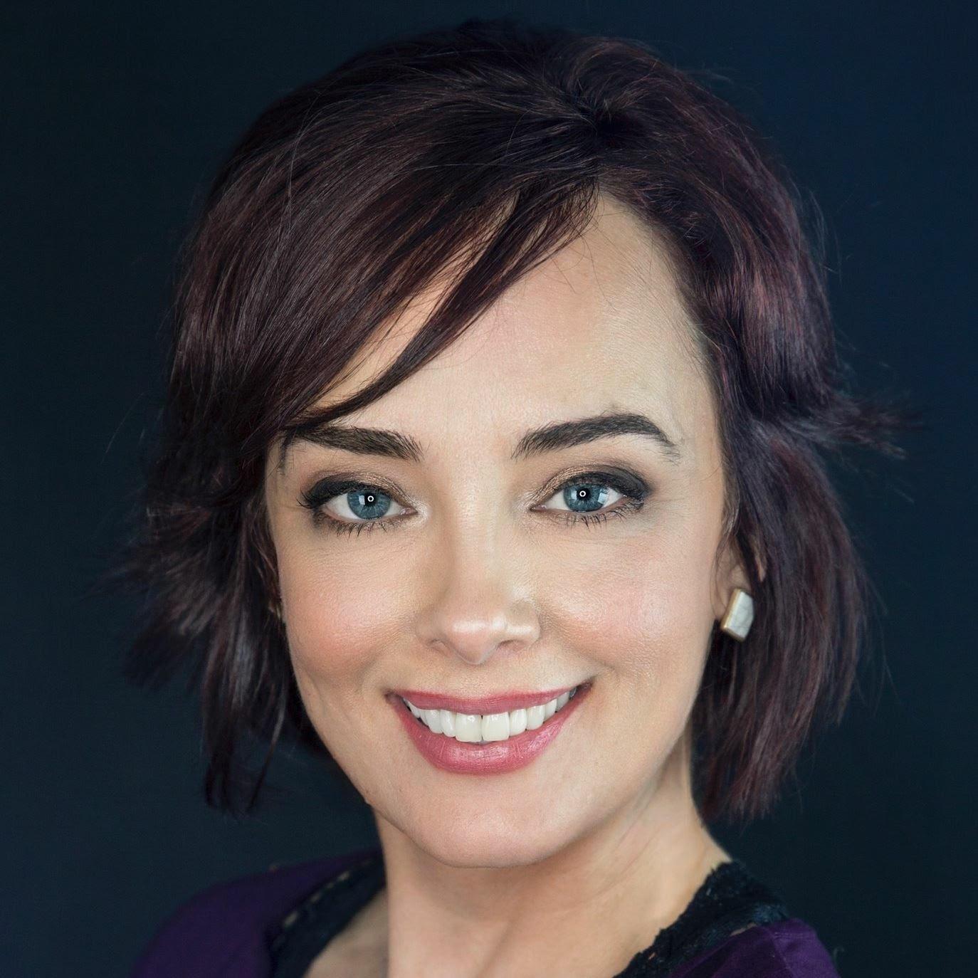 Christie Quinn
