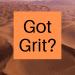 Got Grit Confident Voice Studio