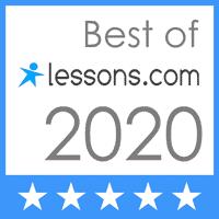 bestoflessons.com2020