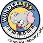 Piano for Preschoolers